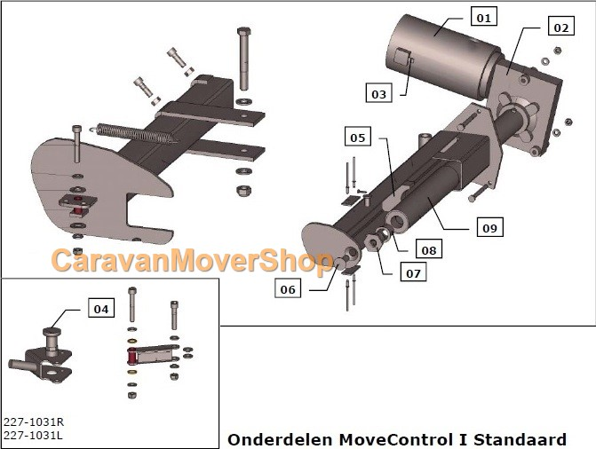 mover/reich-standaard-I-exploded-view.jpg
